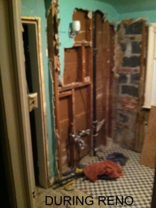 bathroomgutted