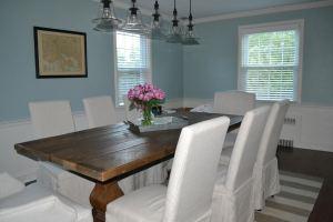 dining room 6514
