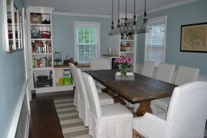 diningroom_withstorage