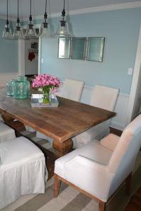 diningroomlove