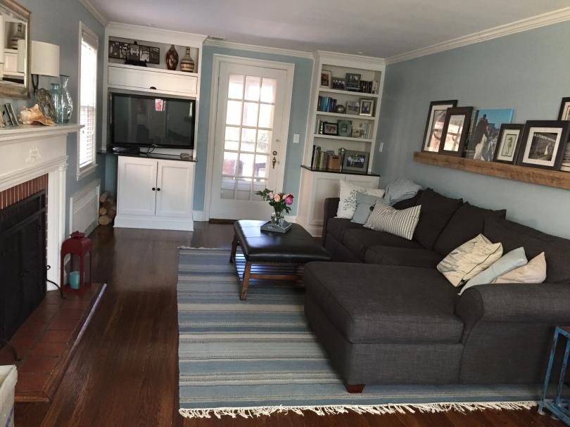 Benjamin moore wedgewood gray mh93 roccommunity - Benjamin moore wedgewood gray living room ...