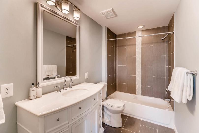 317 S Lehigh St Baltimore MD-large-016-9-2nd Floor Master Bathroom-1500x1000-72dpi